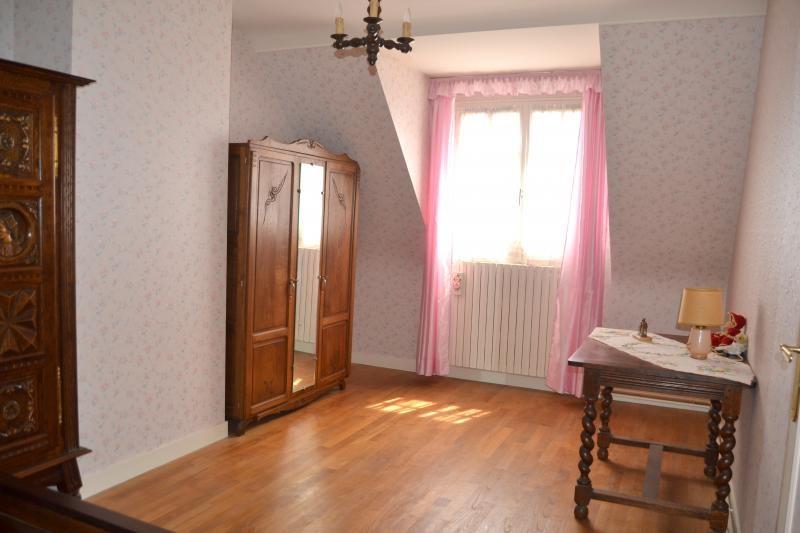 Sale house / villa Romille 219450€ - Picture 7