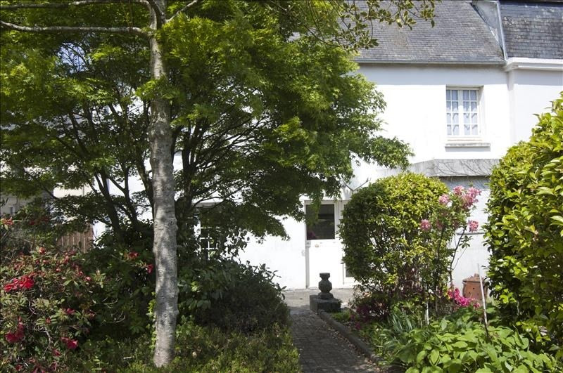 Sale house / villa Pleyben 199555€ - Picture 4