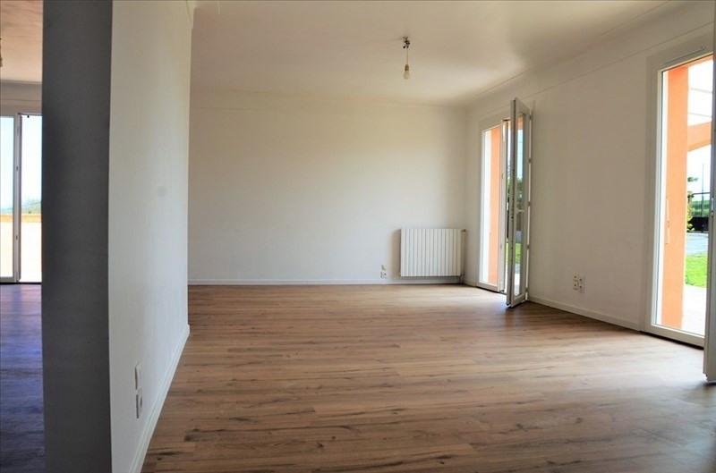 Vente maison / villa Caraman 335000€ - Photo 3