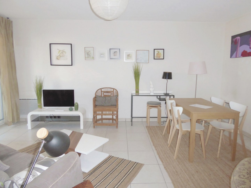 Sale apartment Ciboure 381 000€ - Picture 3
