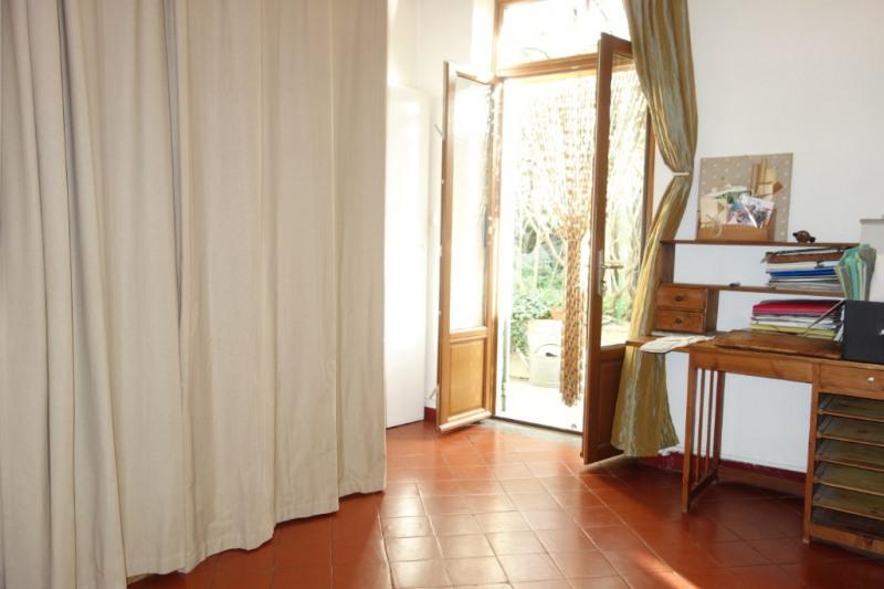 Vente maison / villa Nimes 196000€ - Photo 4
