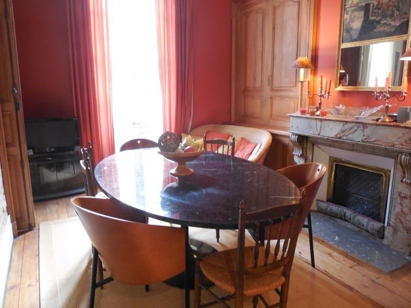 Vente de prestige appartement Toulouse 760000€ - Photo 1