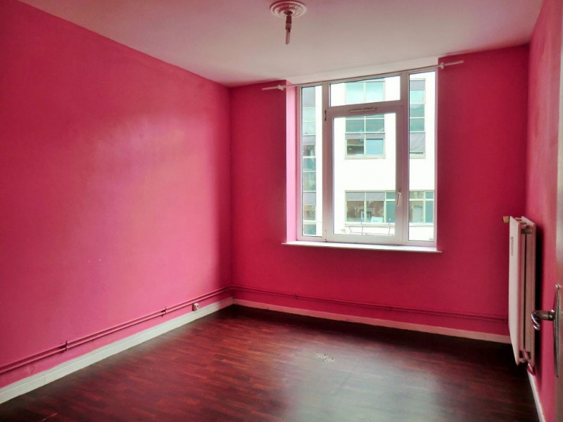 Vente appartement Lille 100 000€ - Photo 6