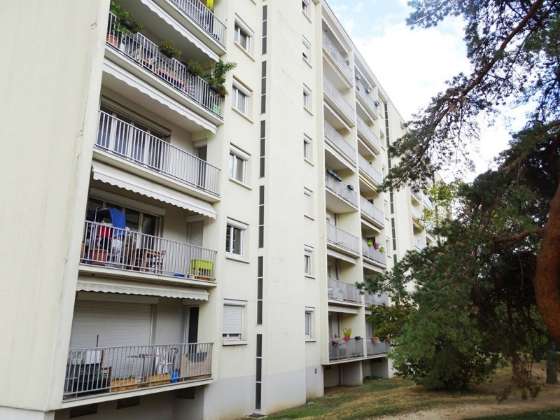 Vente appartement Tassin-la-demi-lune 258 000€ - Photo 20
