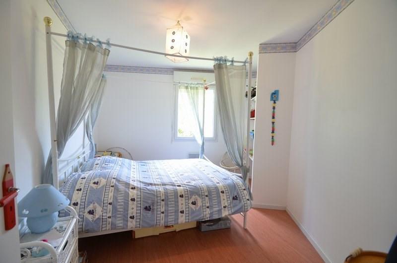 Verkoop  huis St jean des baisants 200000€ - Foto 8