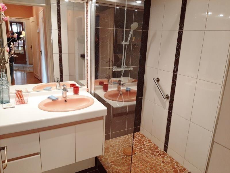 Vente appartement Sannois 236250€ - Photo 7