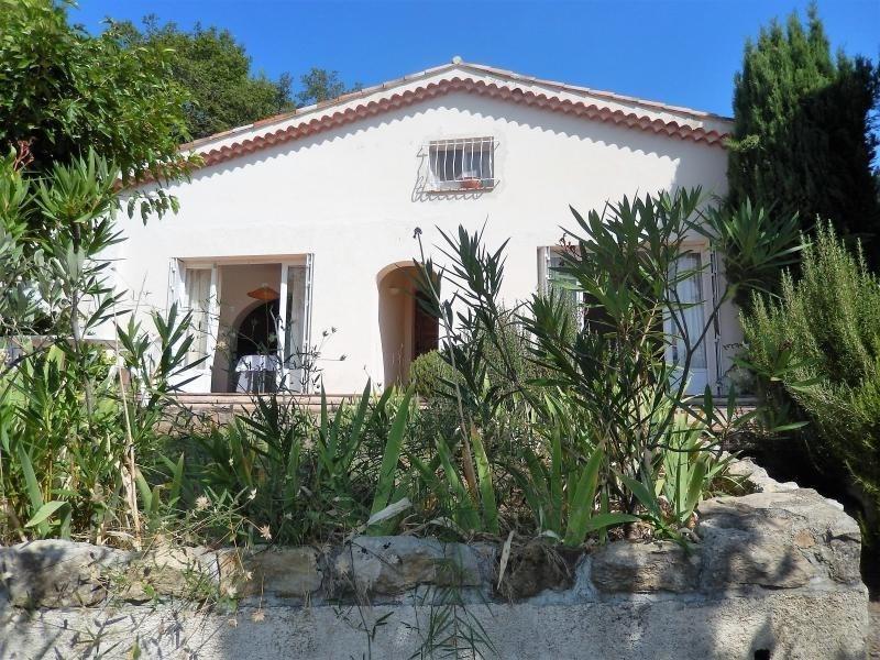 Продажa дом Callas 495000€ - Фото 2