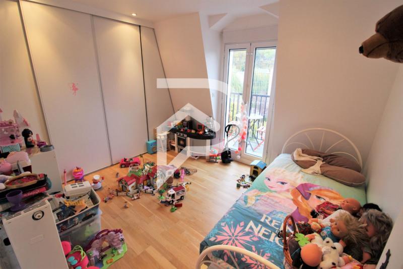 Sale house / villa Montlignon 399000€ - Picture 9