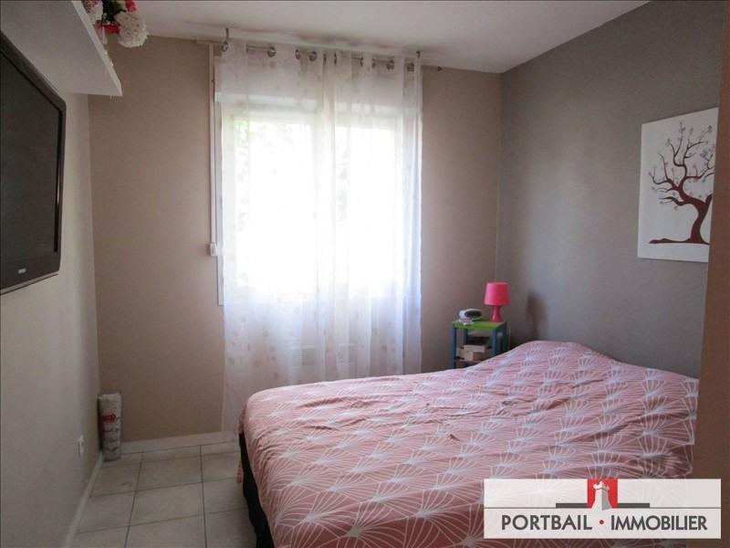 Vente maison / villa St christoly de blaye 169000€ - Photo 6