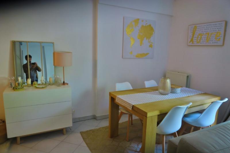 Vente appartement Aix en provence 162000€ - Photo 4