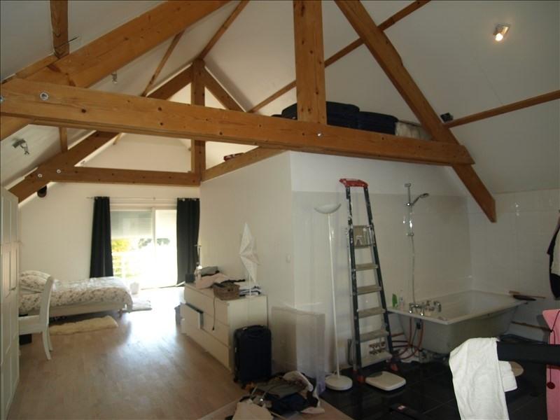 Deluxe sale house / villa Montfort l amaury 766000€ - Picture 4