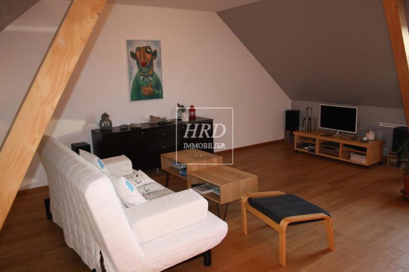 Rental house / villa Traenheim 950€ CC - Picture 10