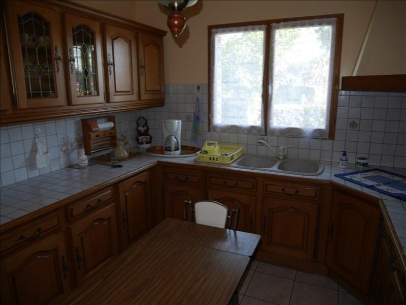 Venta  casa Claira 350000€ - Fotografía 5