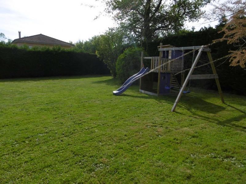 Vente maison / villa Versailleux 349000€ - Photo 6