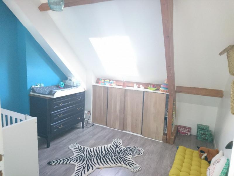 Sale apartment Conflans sainte honorine 290000€ - Picture 4