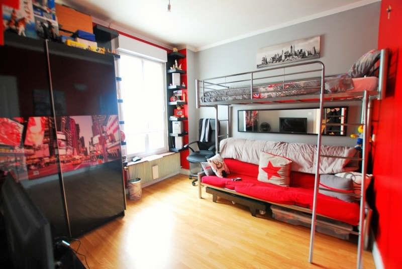Revenda casa Argenteuil 289000€ - Fotografia 7