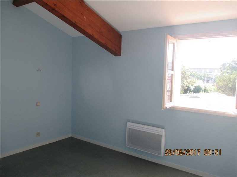 Location appartement Montauban 570€ CC - Photo 2
