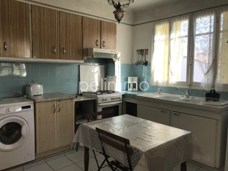 Sale house / villa Salon de provence 446000€ - Picture 4