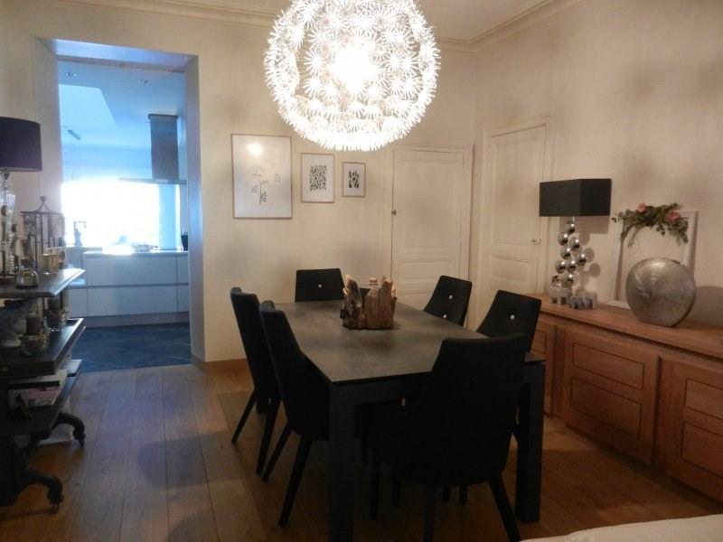 Vente maison / villa Le mans 499550€ - Photo 6
