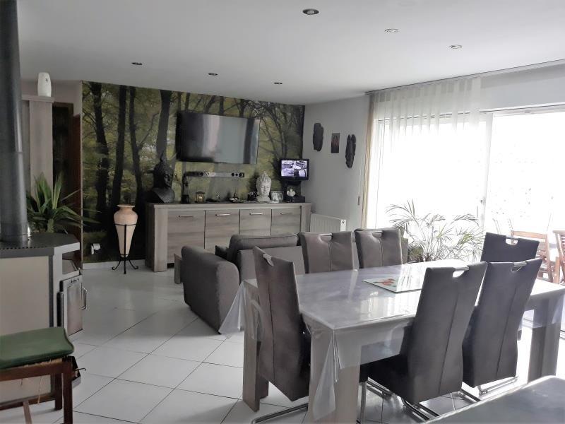 Vente maison / villa Izel les esquerchin 276925€ - Photo 4