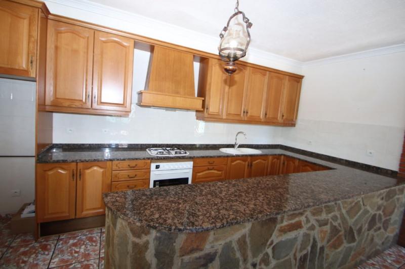 Vente maison / villa Banyuls sur mer 395000€ - Photo 8