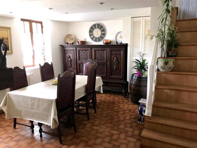 Vente maison / villa Bessancourt 318725€ - Photo 3