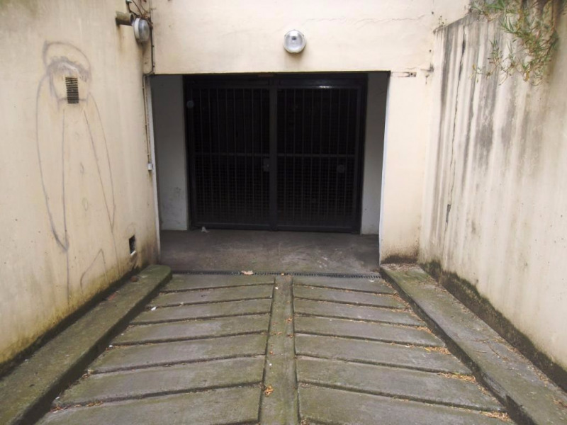 Location parking Saint omer 55€ CC - Photo 1