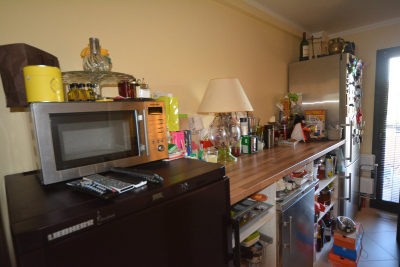Vente appartement Golfe-juan 298 000€ - Photo 5