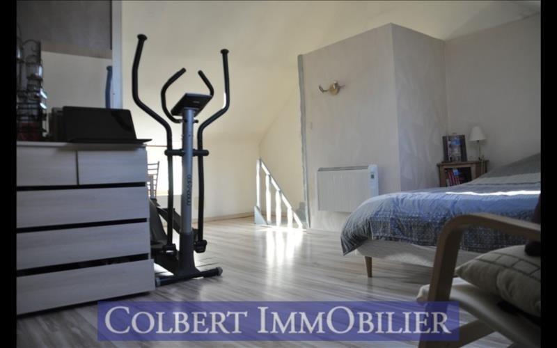 Vente maison / villa Sougeres sur sinotte 108000€ - Photo 5
