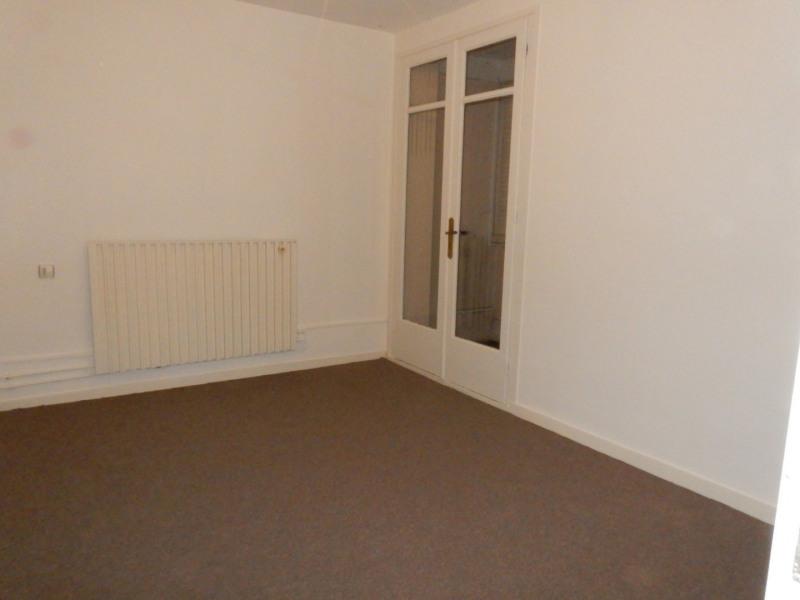 Sale apartment Agen 54500€ - Picture 6