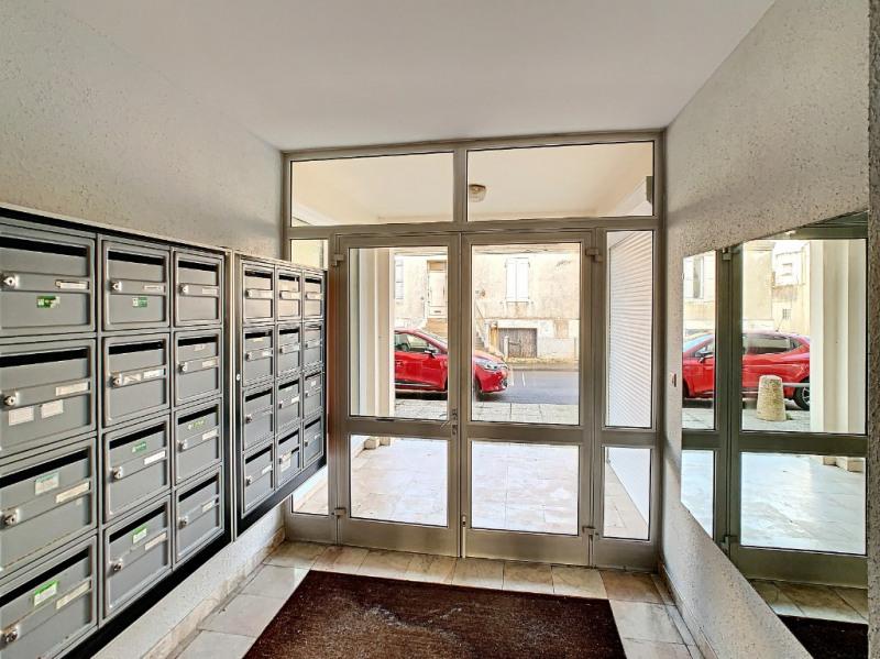 Vente appartement Bretignolles sur mer 99000€ - Photo 8