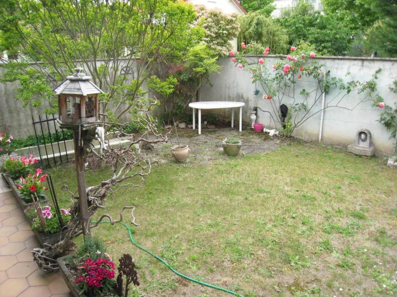 Vente maison / villa Bry-sur-marne 530000€ - Photo 1