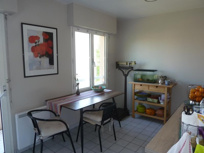 Vente appartement Le pecq 480 000€ - Photo 4