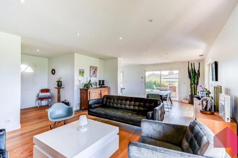 Deluxe sale house / villa Villaries 553000€ - Picture 4