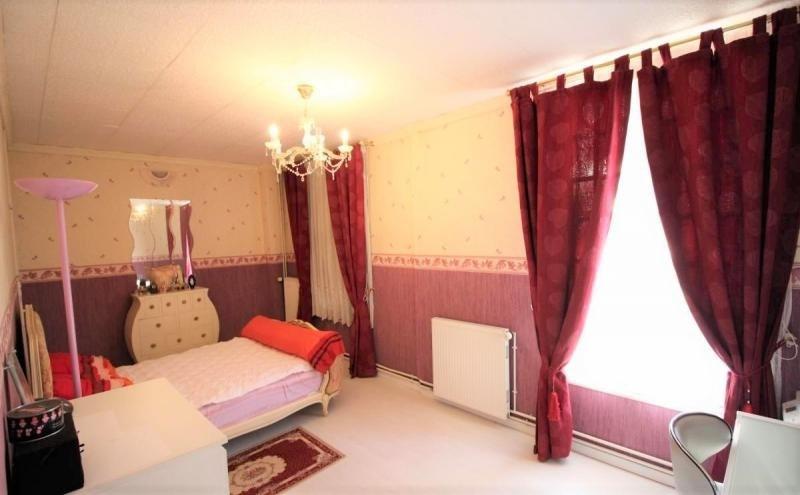 Vente maison / villa Ormesson sur marne 485000€ - Photo 3