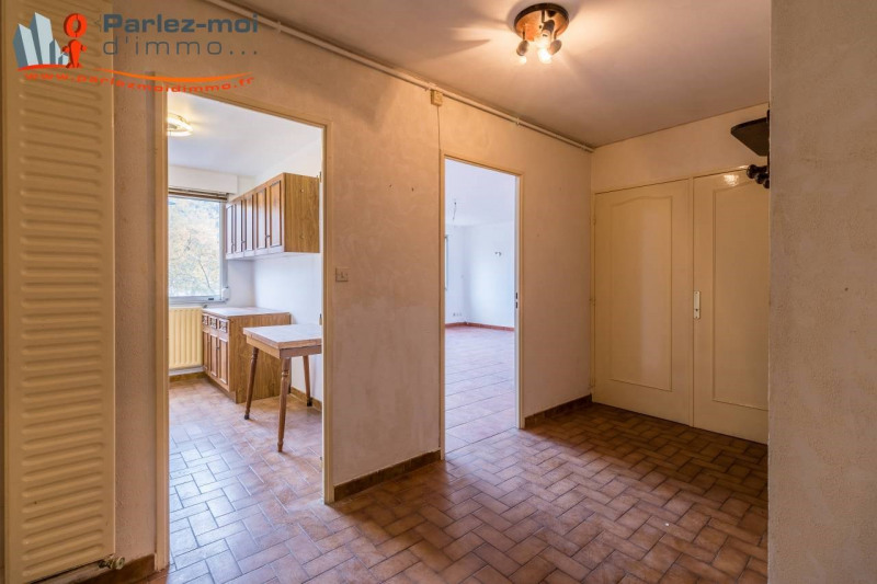 Vente appartement Tarare 140 000€ - Photo 3