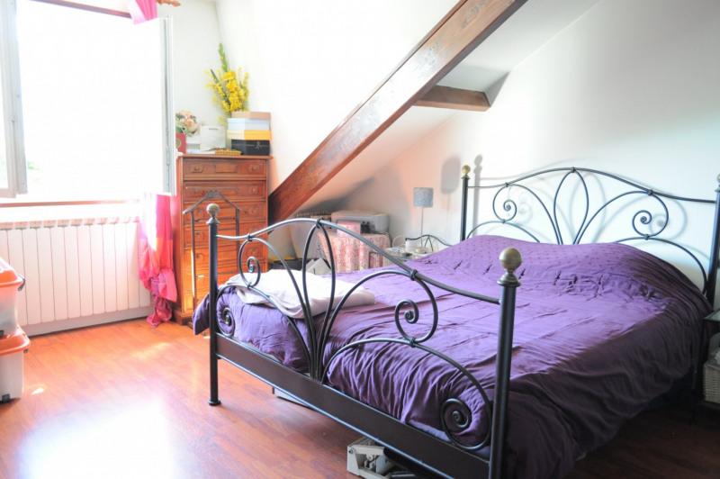 Vente maison / villa Le raincy 360000€ - Photo 8