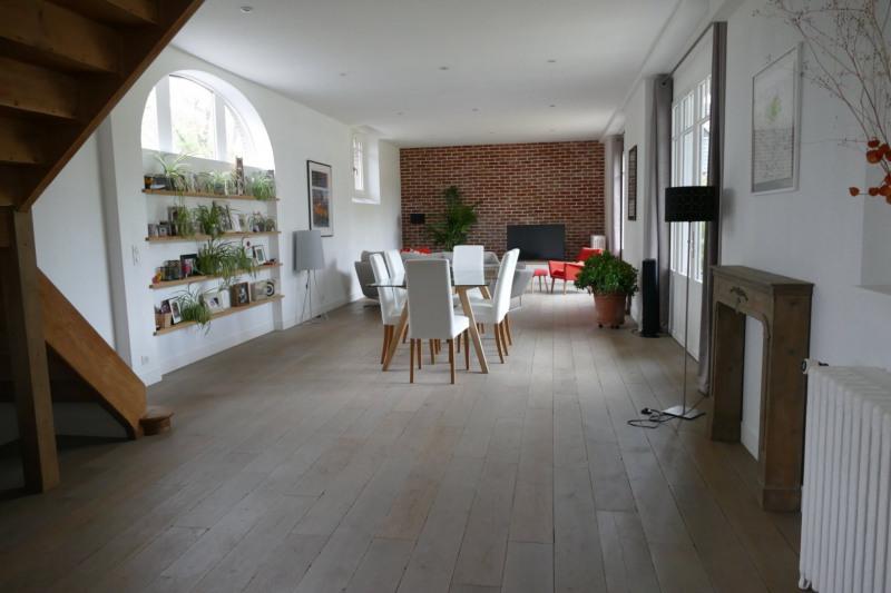 Vente maison / villa Chantilly 995000€ - Photo 5