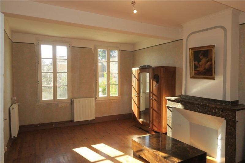 Vente maison / villa Mirepoix 280000€ - Photo 7