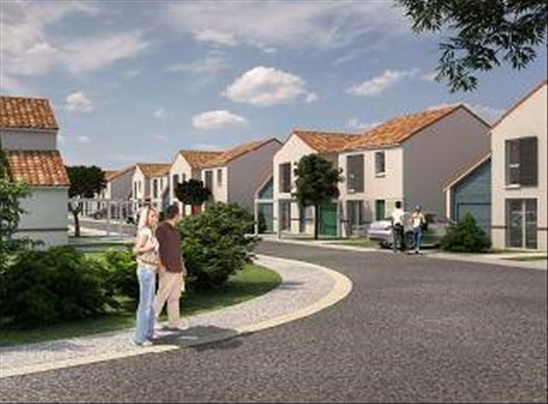 Vente maison / villa Chatelaillon plage 310000€ - Photo 6