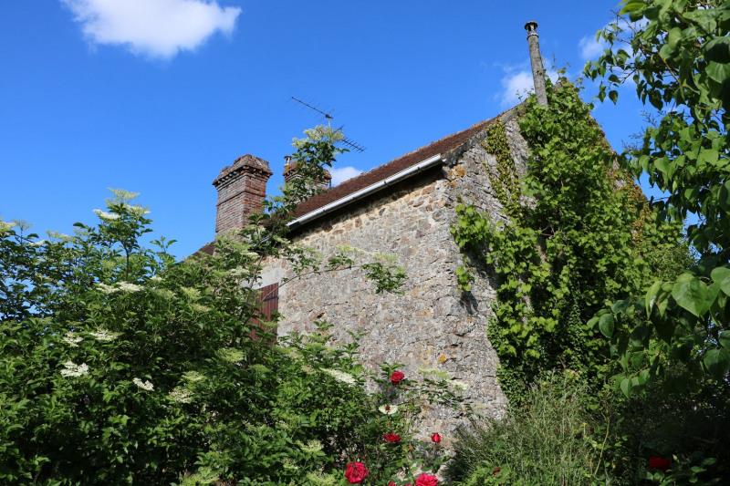 Vente maison / villa Falaise 60500€ - Photo 3