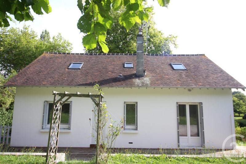 Revenda casa St arnoult 444000€ - Fotografia 3