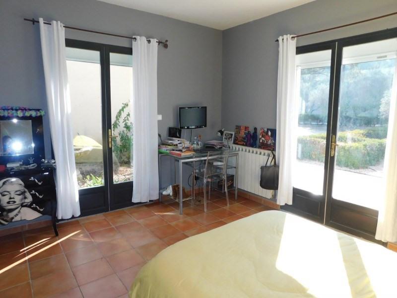 Deluxe sale house / villa Boulbon 850000€ - Picture 6