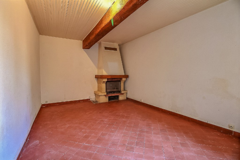 Produit d'investissement maison / villa Bouillargues 150 000€ - Photo 2