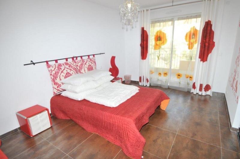 Vente de prestige appartement Mandelieu la napoule 1390000€ - Photo 7
