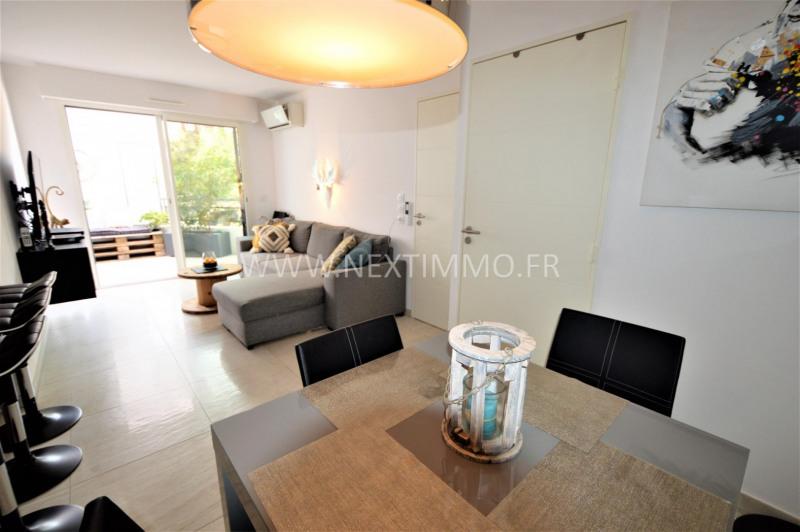 Revenda apartamento Roquebrune-cap-martin 262000€ - Fotografia 6