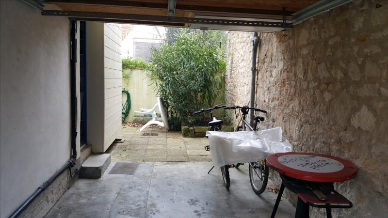 Location vacances maison / villa Chatelaillon-plage 330€ - Photo 7