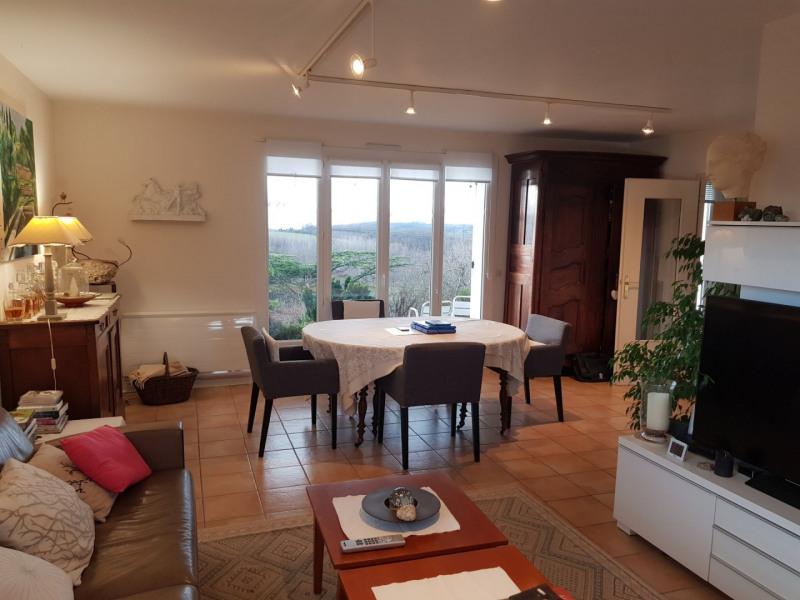 Vente maison / villa Saint-sorlin-de-vienne 349000€ - Photo 6