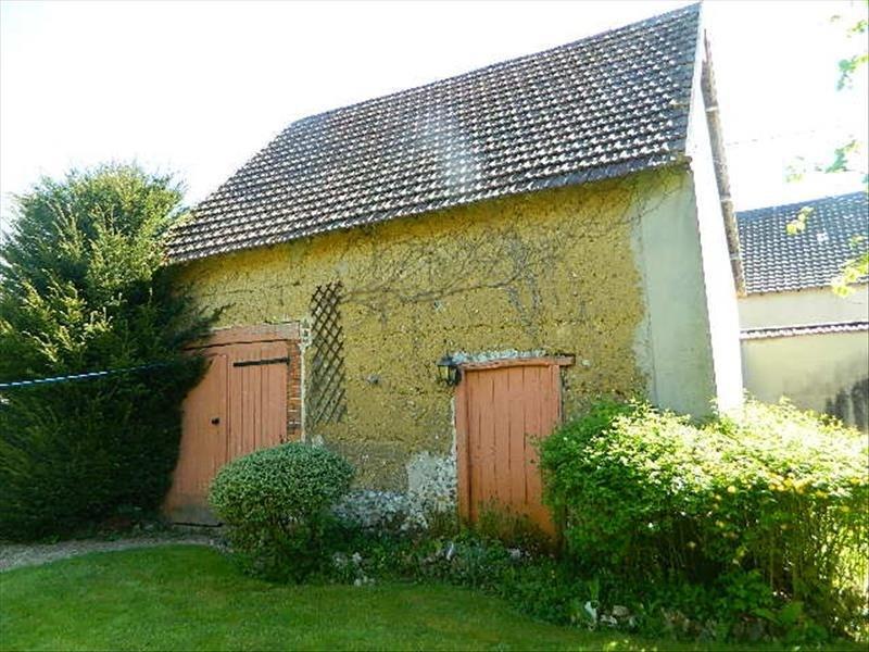 Verkoop  huis Maintenon 265000€ - Foto 4