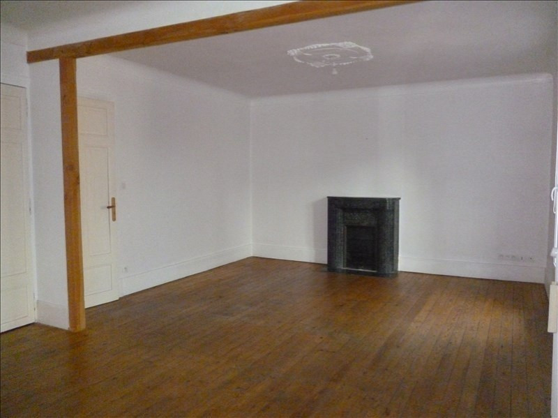 Investment property building Douarnenez 168000€ - Picture 2